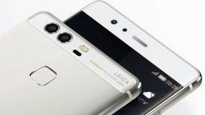 Huawei-P9-Plus-Leica-Camera