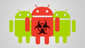 android-menace-par-un-super-malware-impossible-a-supprimer