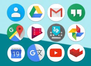 pixel_launcher_icones