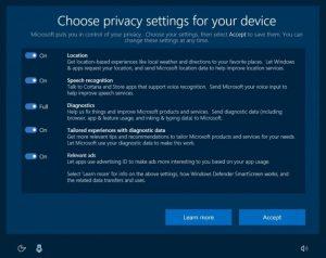 Privacy-2-1024x812-800x634