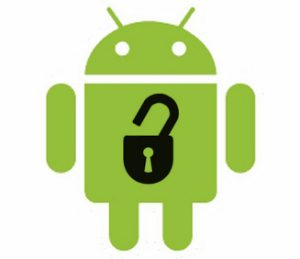 Android-Rooting