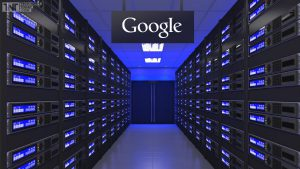 google-inc-upcoming-data-center-will-be-built-on-a-coal-plant-site-in-alaba
