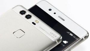 Huawei-P9-Plus-Leica-Camera