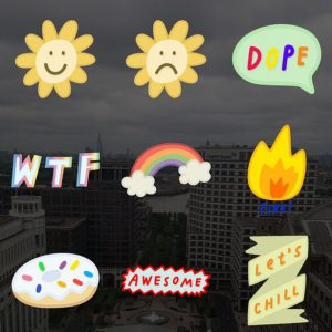 Snapchat-update-lets-you-add-massive-stickers-to-your-messages