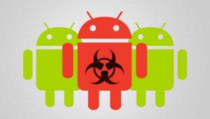 android-menace-par-un-super-malware-impossible-a-supprimer