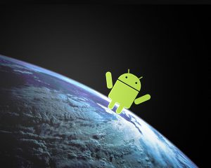android_in_the_sky_v2_happy_by_oulyt