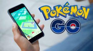 pokemon-go-pokestop-1-700x389.jpg.optimal