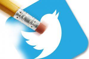 4_twitter-100539721-primary.idge