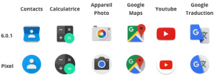 icones_pixel_table