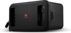 Casque de réalité virtuel Xiaomi Mi
