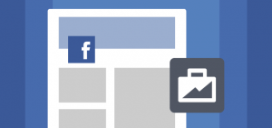facebook-business-manager-article-main-image