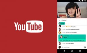 youtube-introduces-super-chat-a-new-way-to-earn-while-you-stream