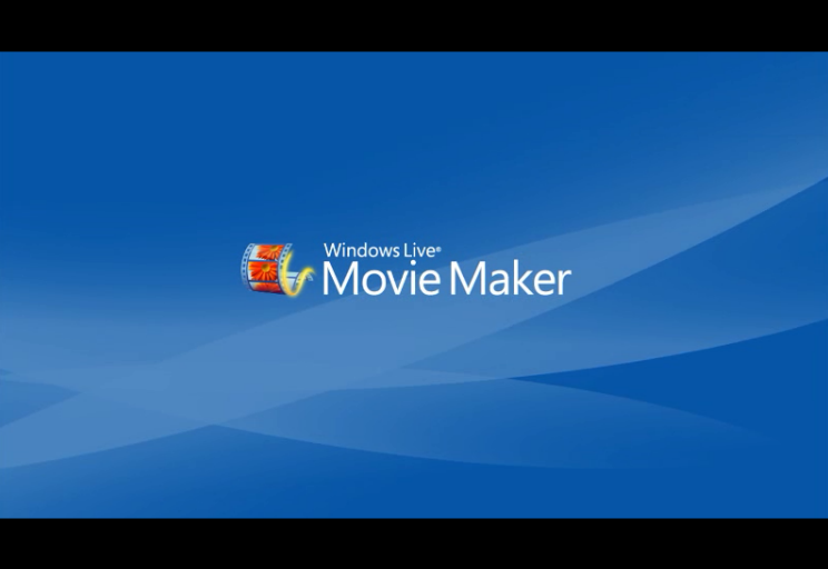 Converter Video Movie Maker Para Mp3 Online