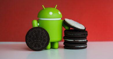 HTC U11: Android Oreo débarque en Europe