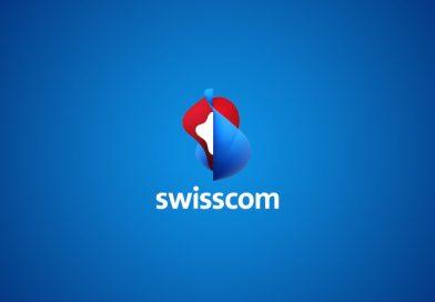 Swisscom lance la 5G dès fin 2018 !