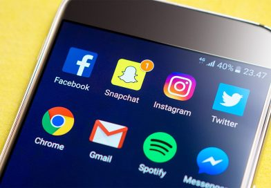 Snapchat : Une panne affecte certains utilisateurs