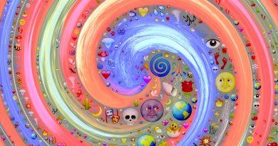 Android : 157 nouveaux émojis vont être ajoutés
