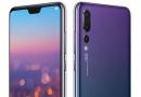 Huawei P20 : Que faut-il attendre de l'intelligence artificielle?