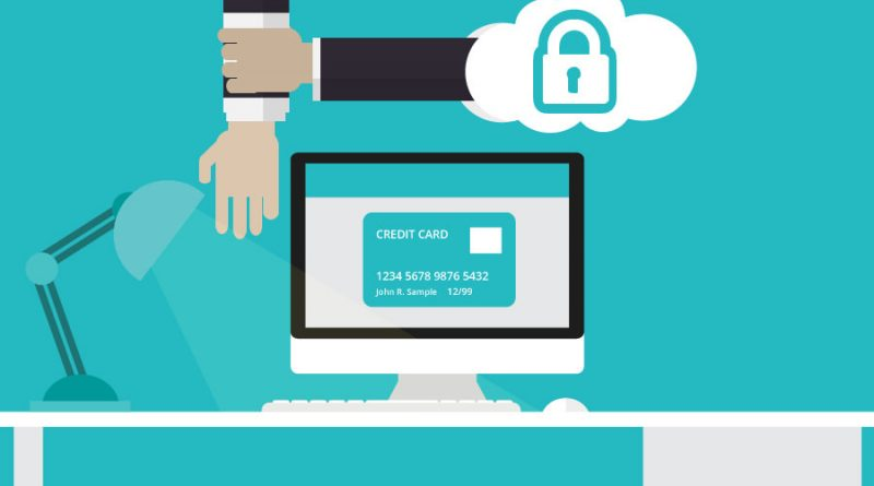 Avec Internet Guard Swisscom renforce la sécurité sur Internet
