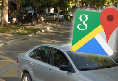 Google Maps affichera les radars.