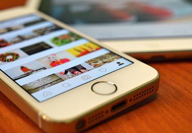 Instagram : Vous pourrez à nouveau «stalker».