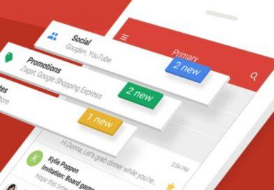 Gmail : Google veut vous rassurer.