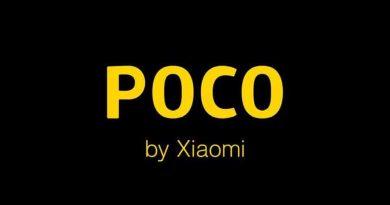 Poco : Xiaomi officialise sa nouvelle marque, l'équivalent de Honor chez Huawei