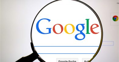 Abus de position : Google refuse de payer son amende de 4,3 milliards