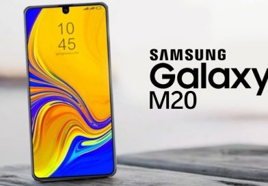 Samsung : Tuer le haut de gamme pour un nouveau marché ?