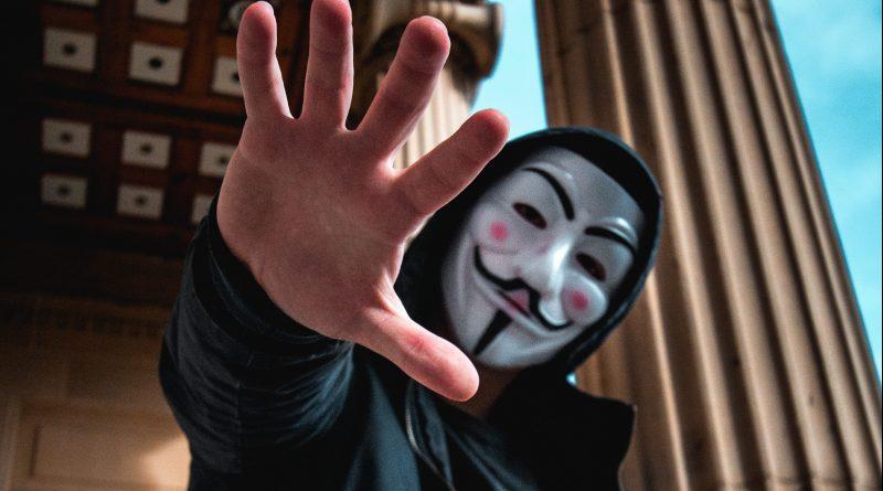 Facebook : Une vague de piratage, comment se protéger ?