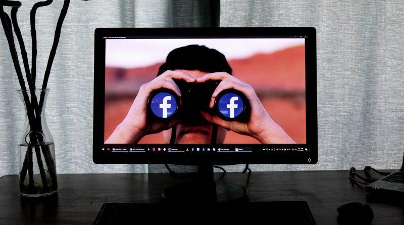 Facebook doit-il vous traquer pour se méfier de vous et assurer sa sécurité ?