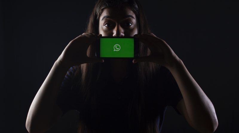 WhatsApp : Un dérangement empêche l'envoi de médias