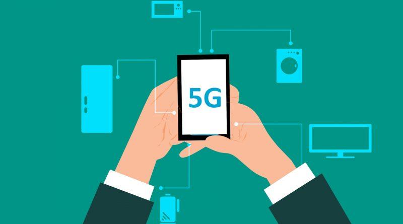 La 5G : Les utilisateurs auront-ils le dernier mot ?