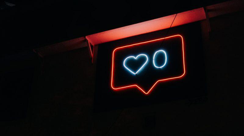 Huawei : Vers un même sort pour Facebook, Twitter et Snapchat ?