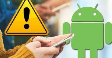 10 millions d'utilisateurs Samsung victime d'une fausse application de mise à jour