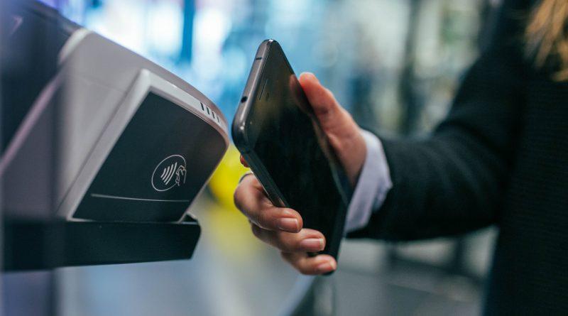 NFC : Une importante faille de sécurité sur Android