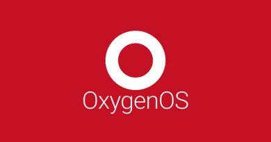 OxygenOS : La dernière mise à jour booste votre autonomie
