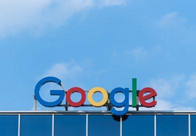 Pour 2,1 milliards, Fitbit est devenu une marque de Google
