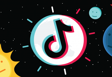 TikTok va lancer un service de streaming musical, moins cher que Deezer et Spotify