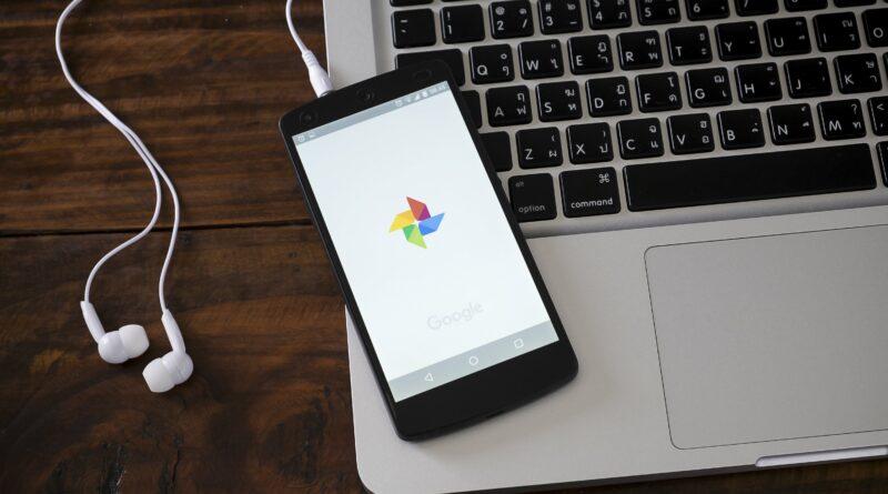 Google Photo deviendra payant pour les utilisateurs gourmands