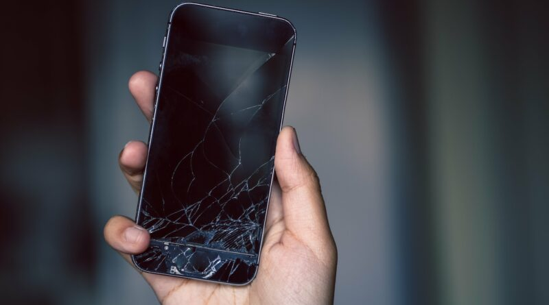 Avec iOS 15, Apple envoie au rebus certains iPhone